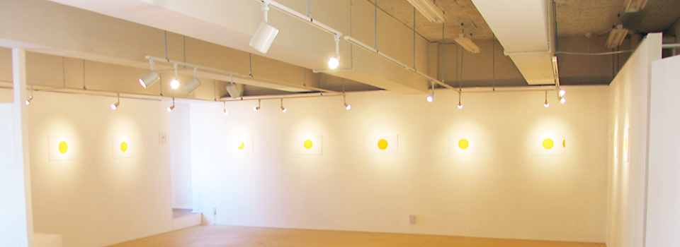 【ココラボラトリー】みんなのアートスペース・秋田県秋田市大町3丁目・ギャラリー・イベント企画