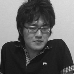mudai-miyako-prof