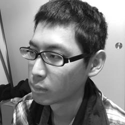 mudai-yamada-prof