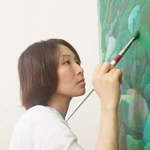 渡辺明子 Watanabe Akiko